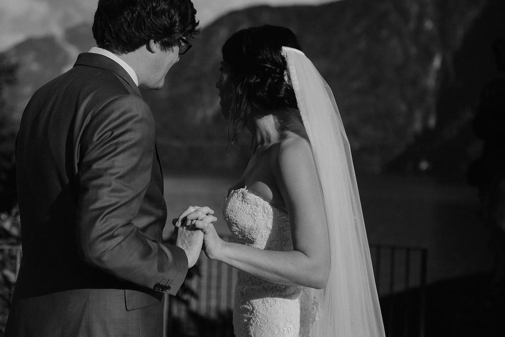 alessandra_marco_matrimonio_oltrepo_0268.jpg