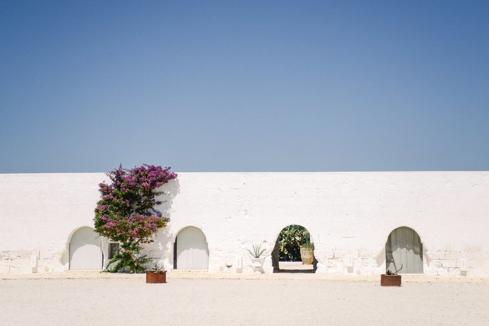 apulian-wedding-masseria-potenti_0004.jpg