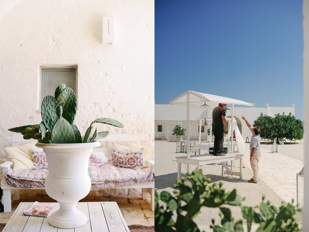 apulian-wedding-masseria-potenti_0057.jpg