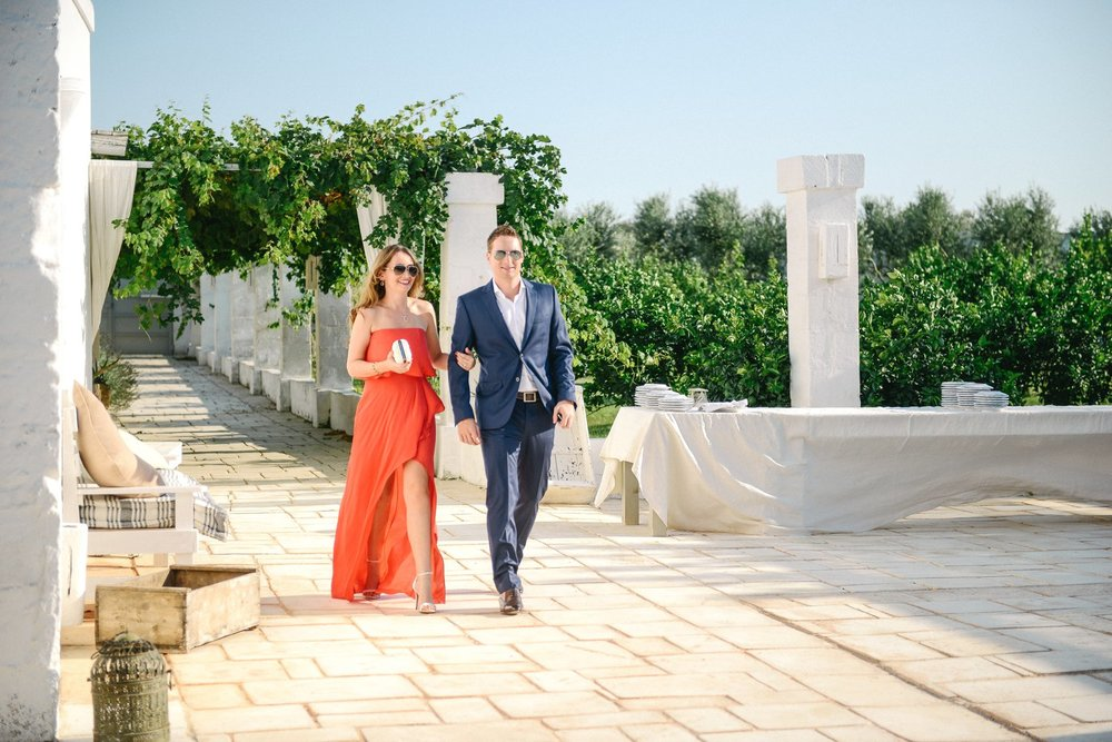 destination-wedding-apulia_0006.jpg