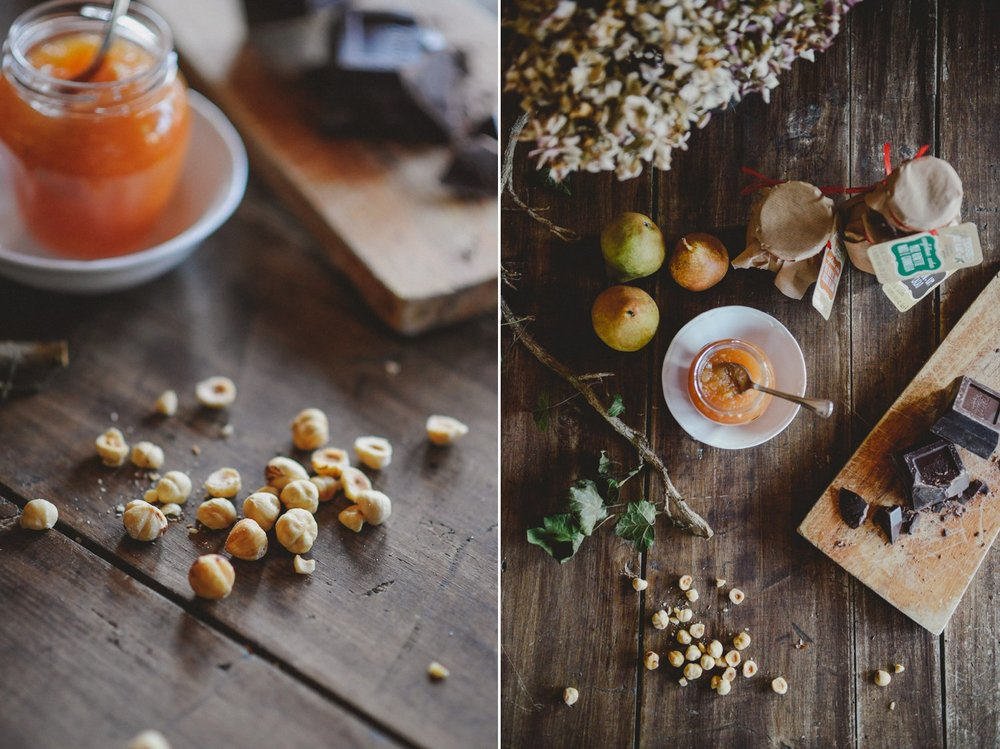 food-styling-terre-sparse_0016.jpg