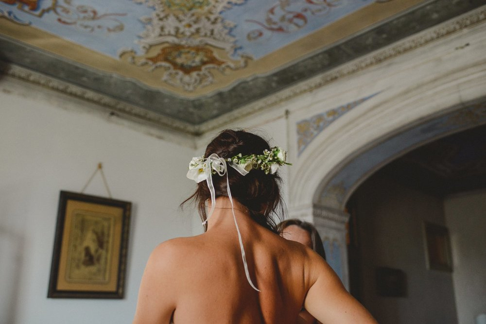 destination_wedding_italy_0061.jpg