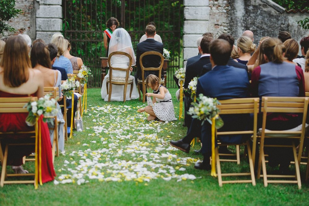 destination_wedding_italy_0094.jpg