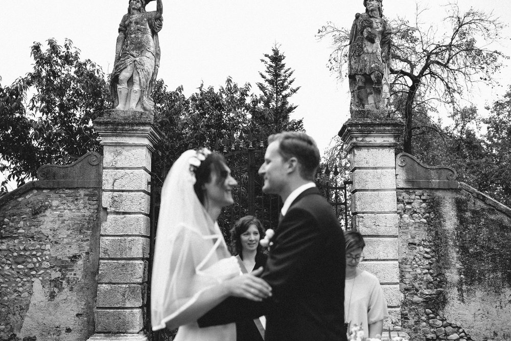 destination_wedding_italy_0110.jpg