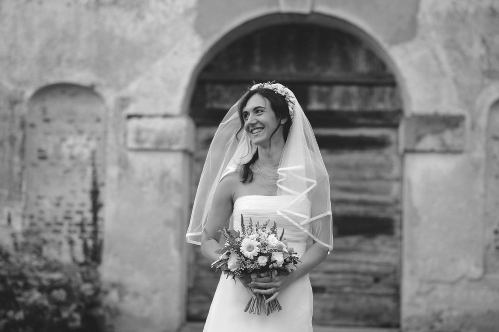 destination_wedding_italy_0121.jpg