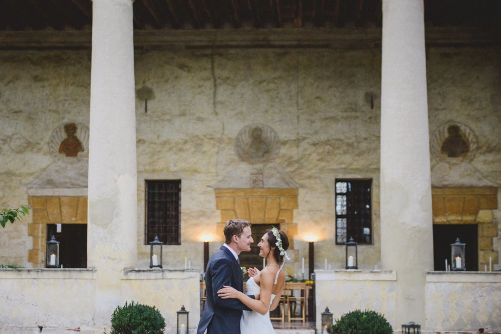 destination_wedding_italy_0130.jpg