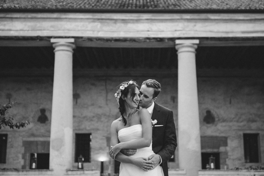 destination_wedding_italy_0131.jpg