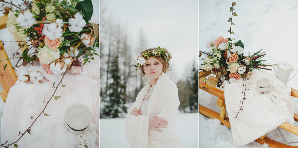winter_wedding_inspiration-8.jpg