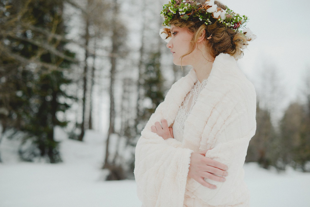 winter_wedding_inspiration-9.jpg