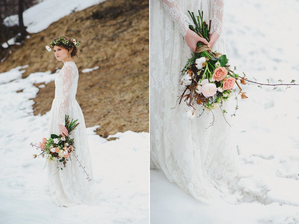 winter_wedding_inspiration-13.jpg