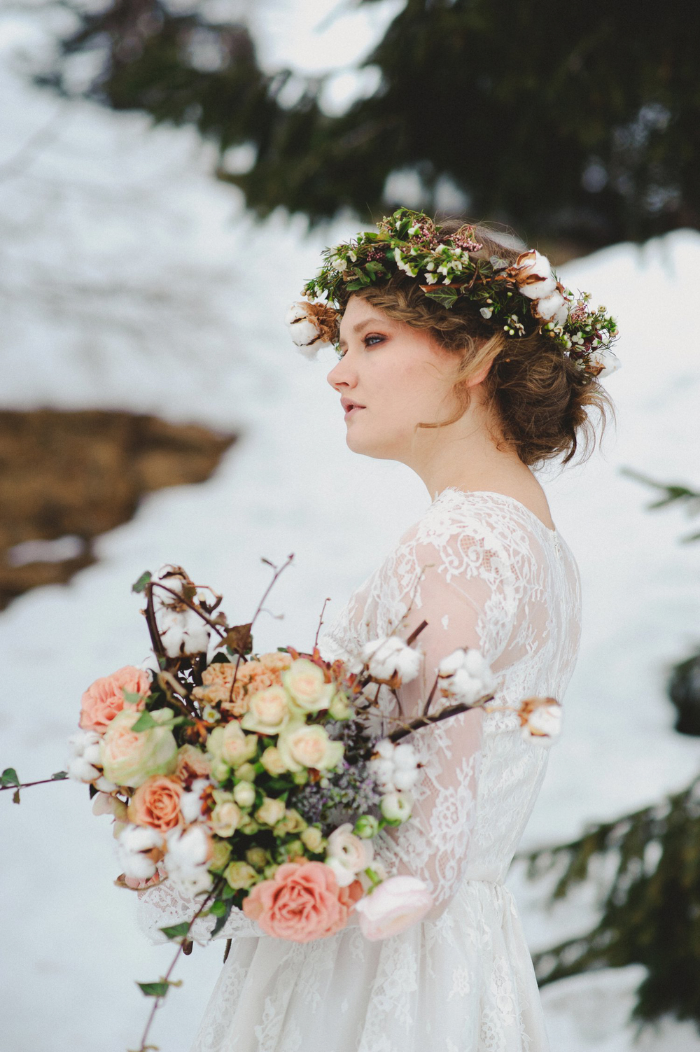 winter_wedding_inspiration-12.jpg