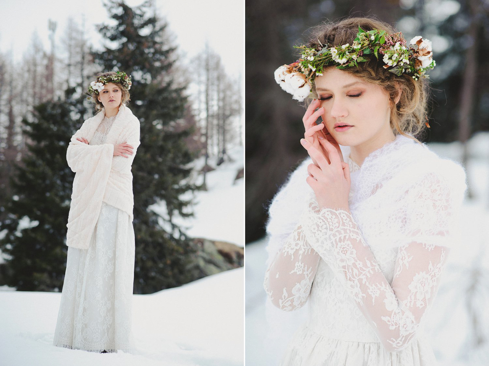 winter_wedding_inspiration-14.jpg