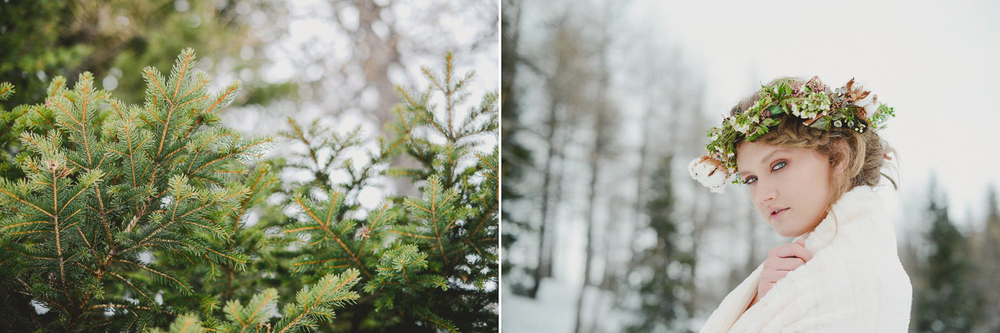 winter_wedding_inspiration-16.jpg