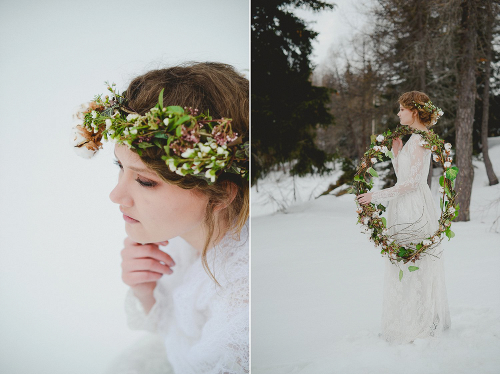 winter_wedding_inspiration-19.jpg