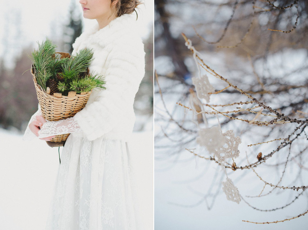 winter_wedding_inspiration-25.jpg