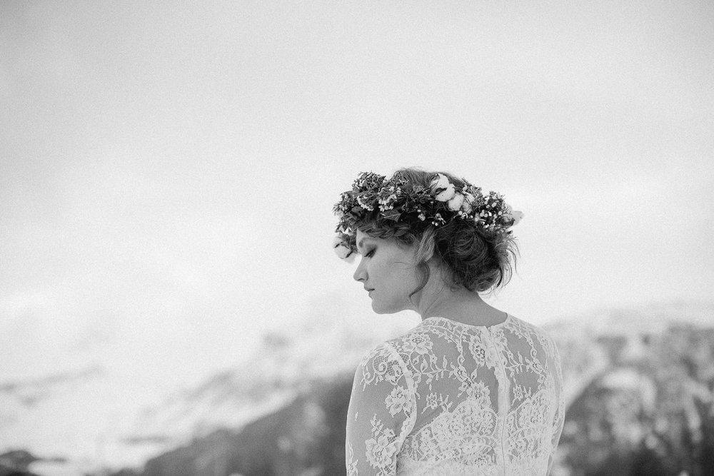 winter_wedding_inspiration-29.jpg