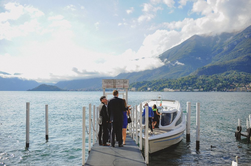 Lake-como-destination-wedding_0025.jpg