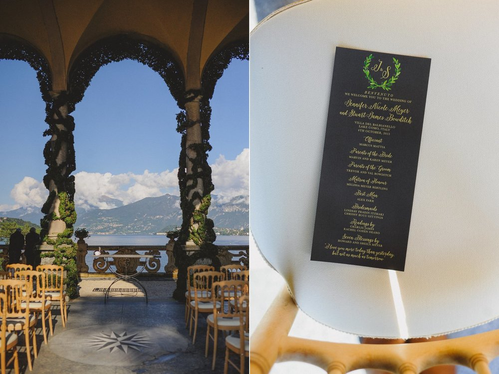 Lake-como-destination-wedding_0058.jpg