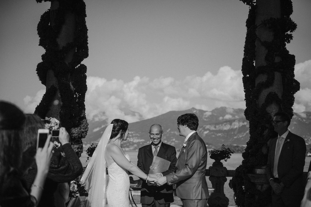 Lake-como-destination-wedding_0066.jpg