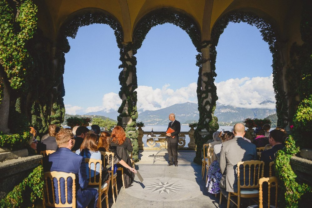 Lake-como-destination-wedding_0077.jpg