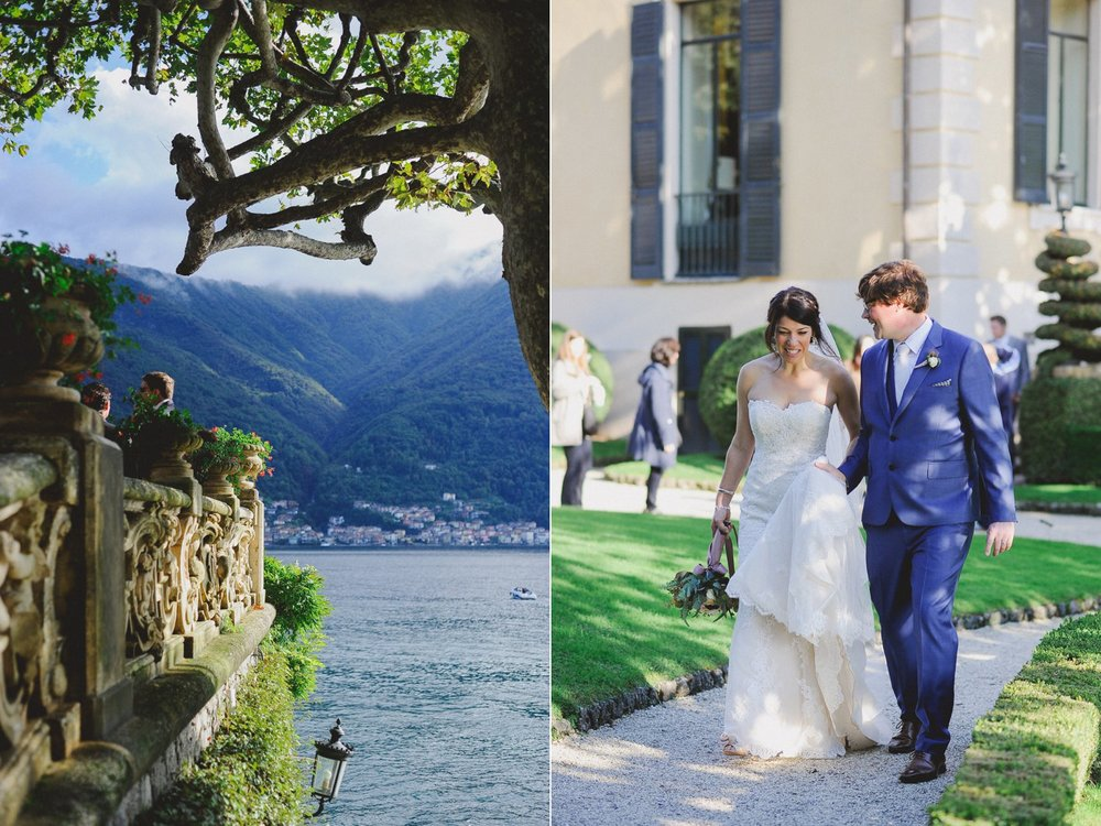 Lake-como-destination-wedding_0079.jpg