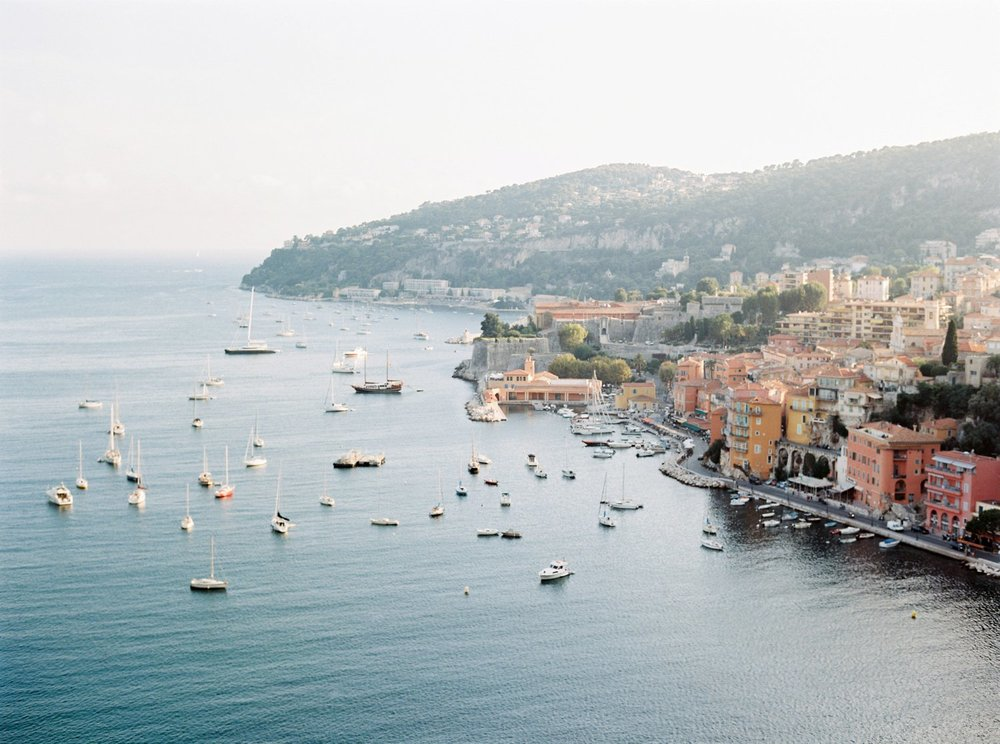 french_riviera_0001.jpg
