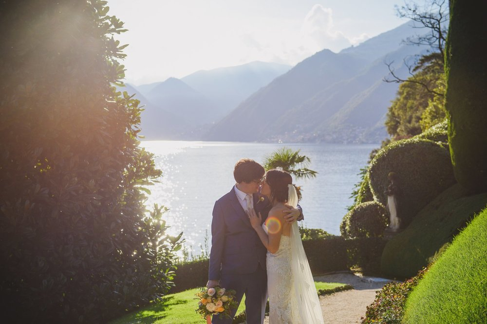 Lake-como-destination-wedding_0090.jpg