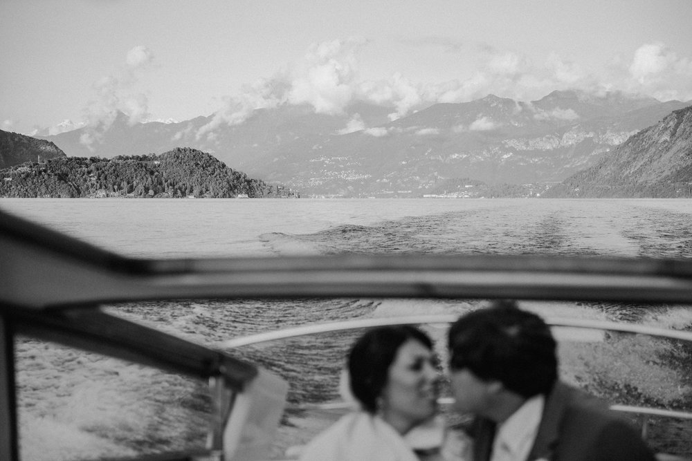 Lake-como-destination-wedding_0106.jpg