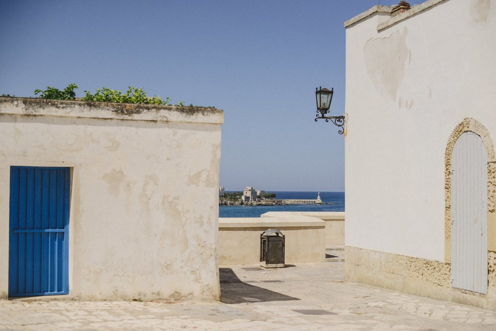 puglia-travel-photography_0006.jpg