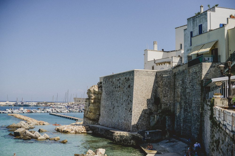 puglia-travel-photography_0007.jpg