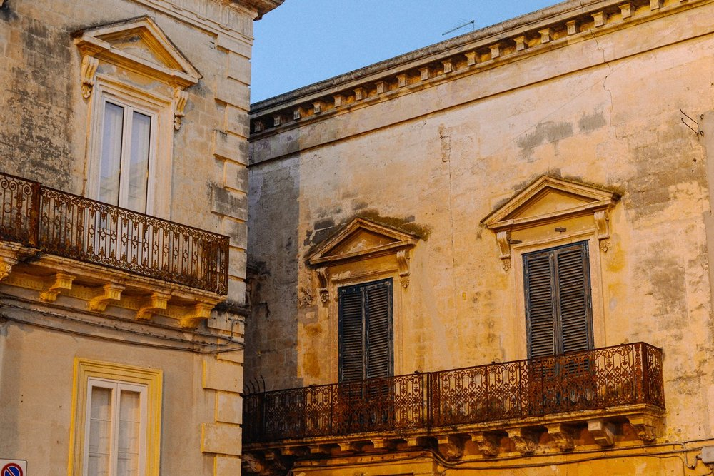 puglia-travel-photography_0020.jpg