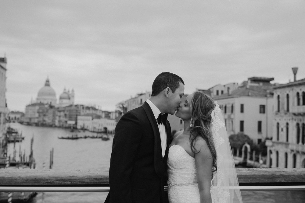 Venice-wedding-photography_0067.jpg