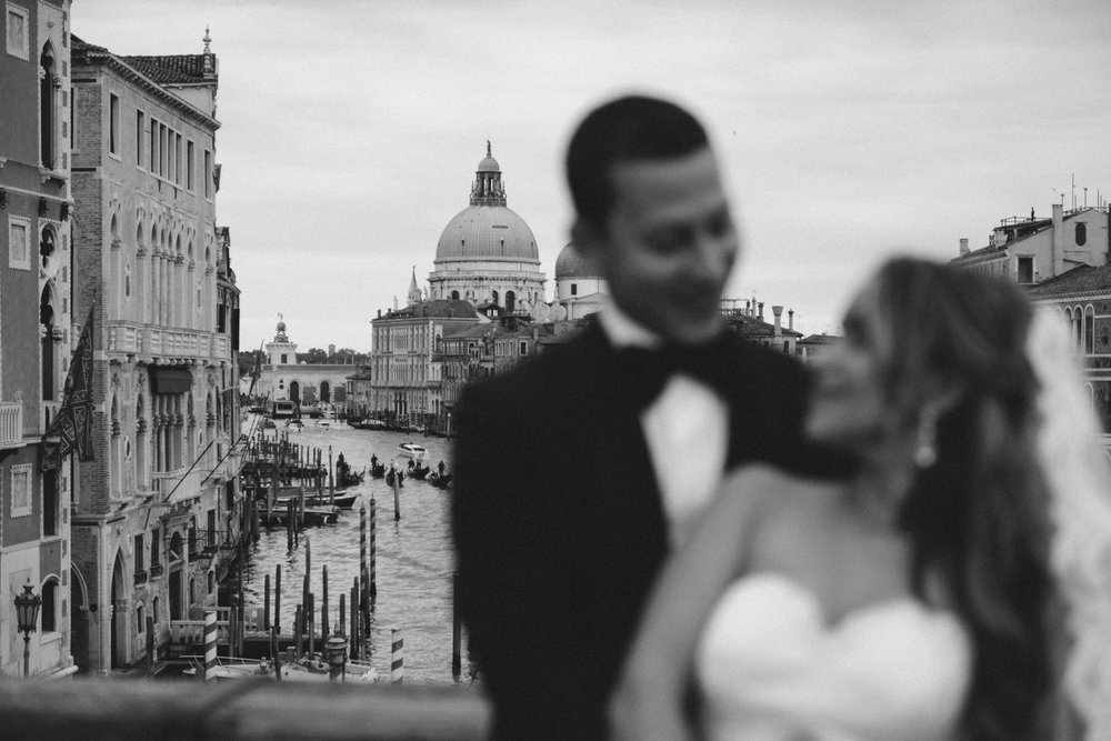 Venice-wedding-photography_0070.jpg