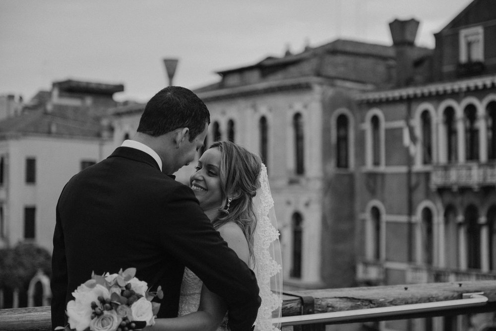 Venice-wedding-photography_0069.jpg