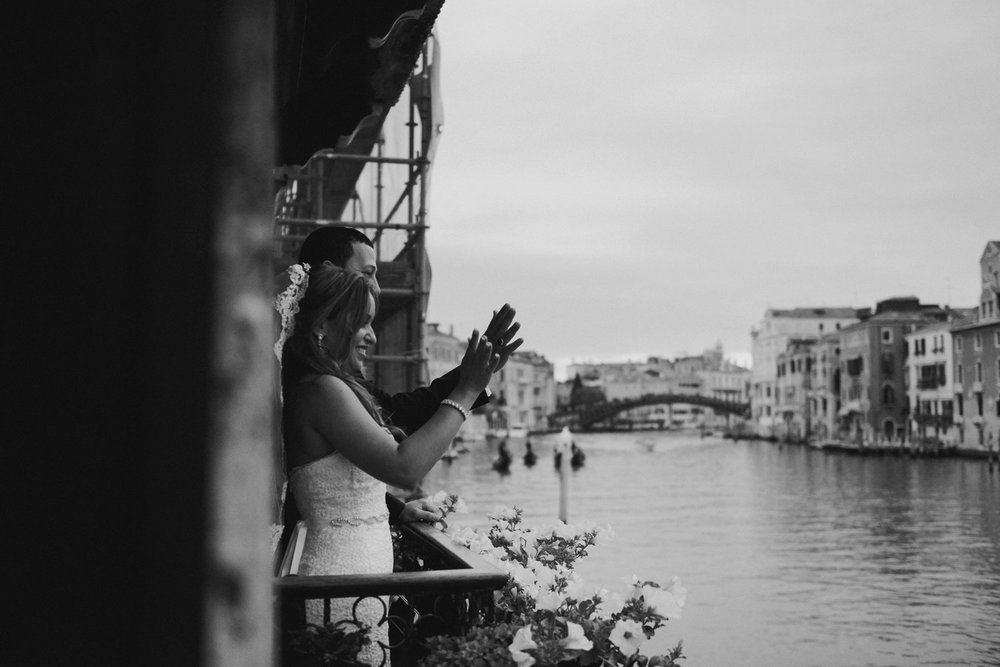 Venice-wedding-photography_0086.jpg