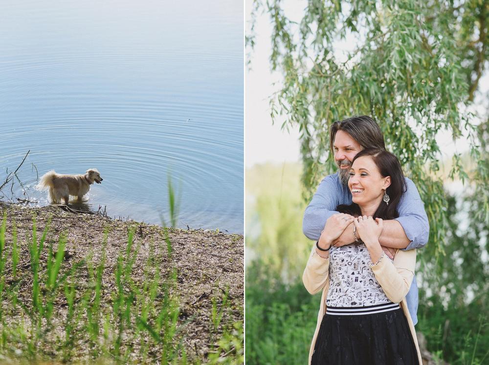 fotografo-matrimonio-pavia-7.jpg