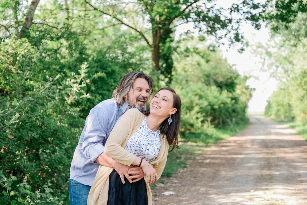 fotografo-matrimonio-pavia-9.jpg
