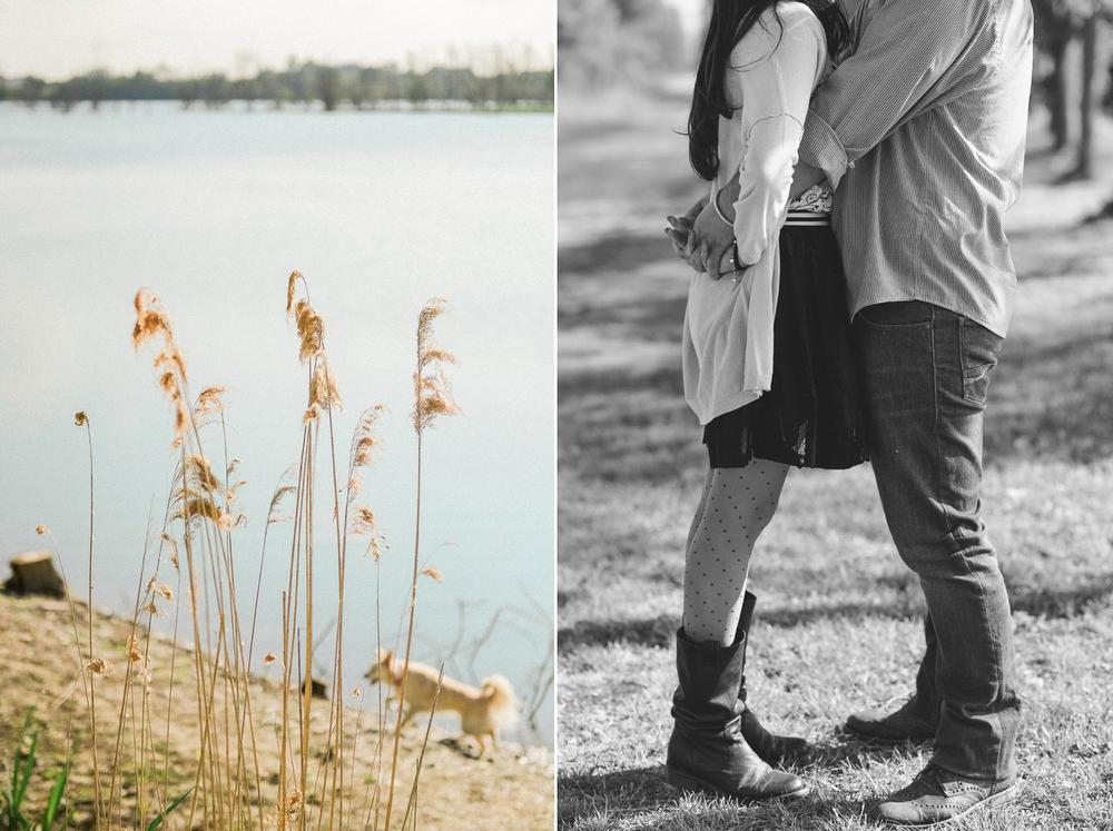 fotografo-matrimonio-pavia-13.jpg