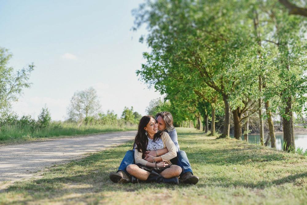fotografo-matrimonio-pavia-15.jpg