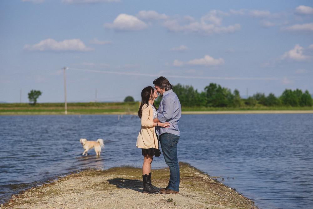 fotografo-matrimonio-pavia-23.jpg