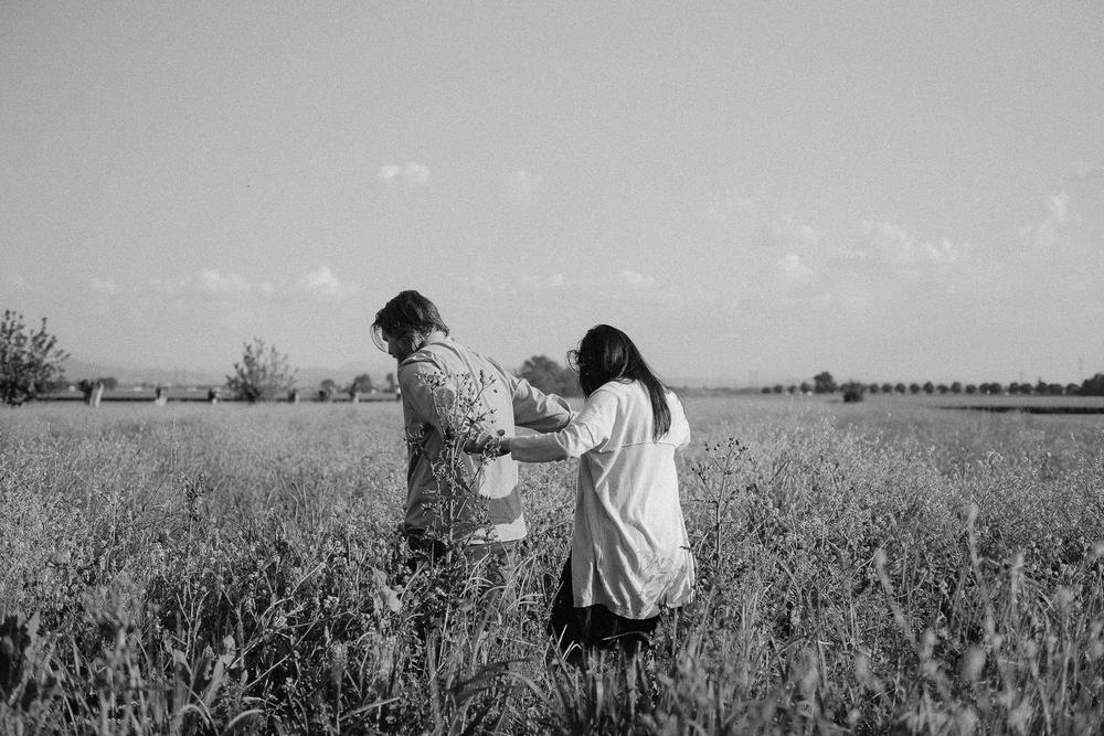 fotografo-matrimonio-pavia-26.jpg
