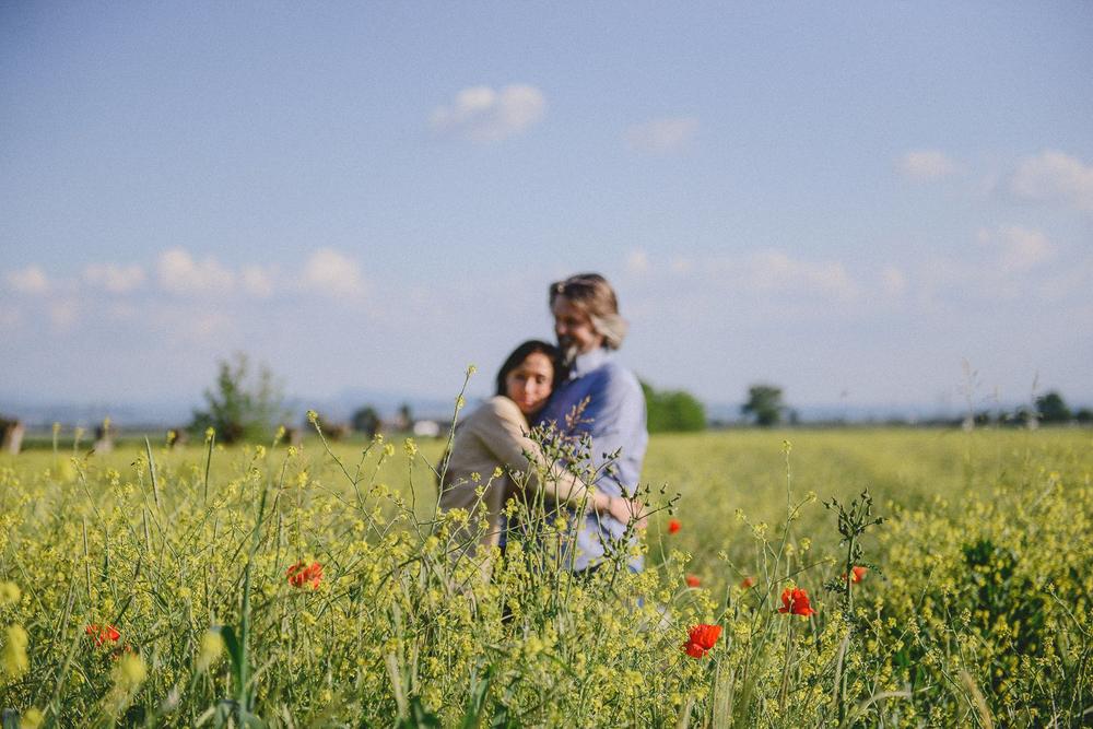 fotografo-matrimonio-pavia-27.jpg