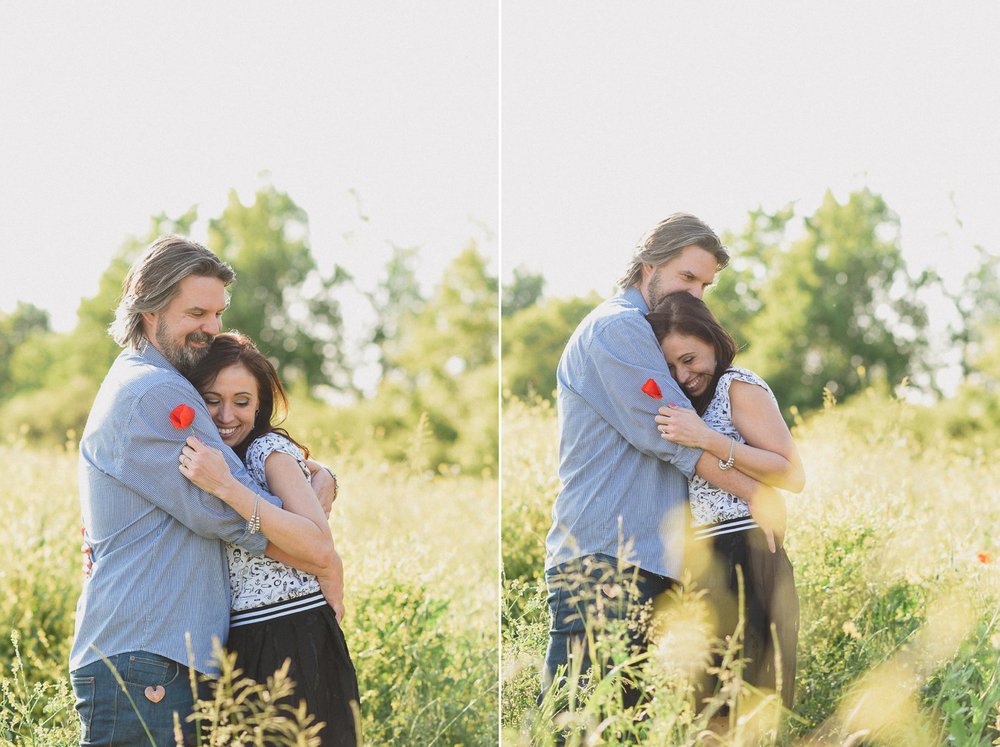 fotografo-matrimonio-pavia-29.jpg