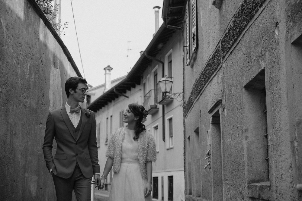 lake-maggiore-wedding-photo_0006.jpg