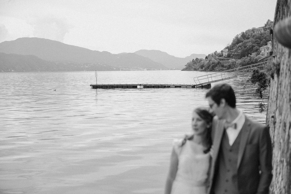 lake-maggiore-wedding-photo_0012.jpg