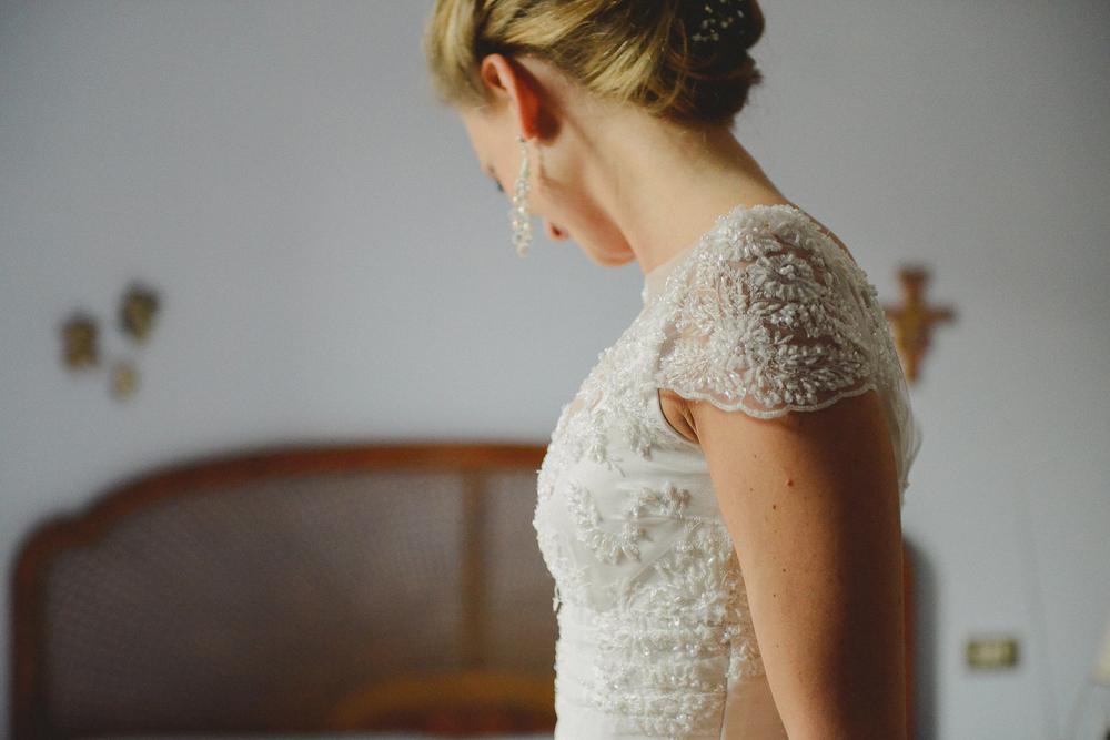 matrimonio_tenuta_serradesca-23.jpg