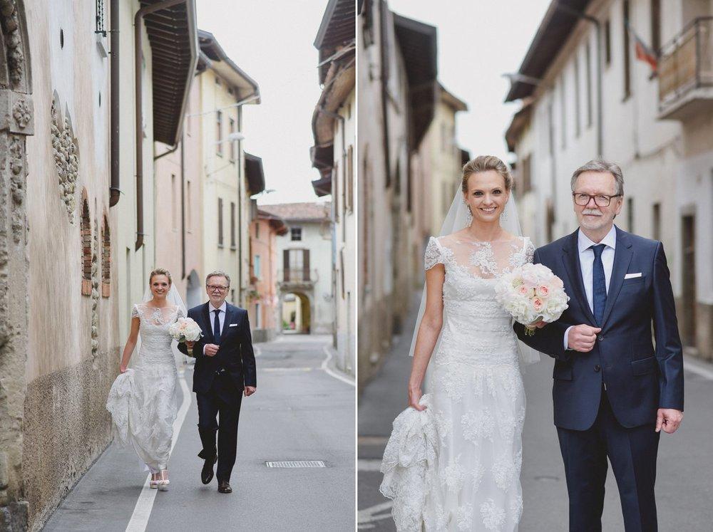 matrimonio_tenuta_serradesca_bergamo_0005.jpg