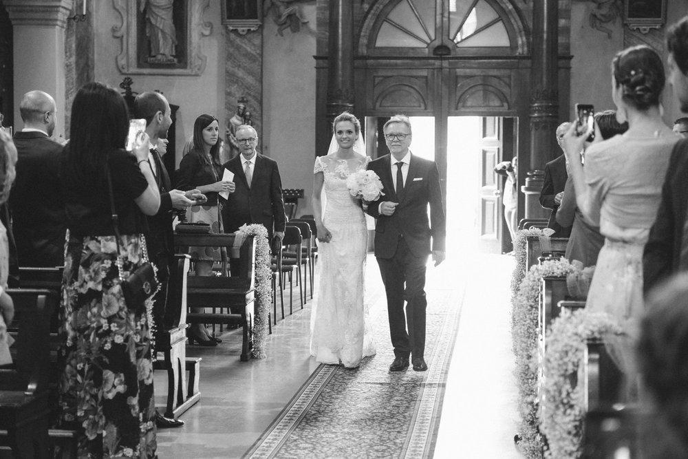 matrimonio_tenuta_serradesca_bergamo_0007.jpg
