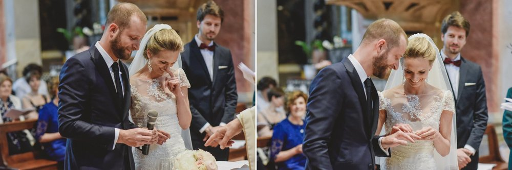 matrimonio_tenuta_serradesca_bergamo_0012.jpg