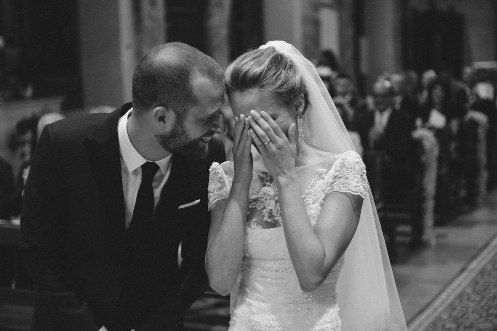 matrimonio_tenuta_serradesca_bergamo_0013.jpg